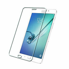 Screen Protector for Samsung Galaxy Tab S2 SM-T713 SM-T719 Guard Film Cover Case