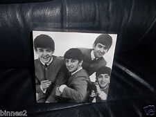 THE BEATLES 20 BLANK NOTE CARDS4 DESIGNS 5 OF EACH WITH ENVELOPES SEALED  NEW !