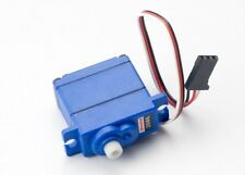 Traxxas [TRA] Waterproof Micro Servo 1/16 Vehicles TRA2080