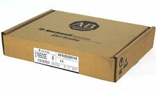 New Sealed Allen Bradley PLC 5 1785-O5E CoProcessor Co Processor 1785-05E Ser A