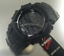 Casio G-Shock Blackout Solar Atomic Watch GW2310FB-1