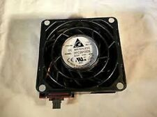 HP 492120-002 Delta PFC0912DE Proliant DL370 G6 ML370 G6 Fan Assembly 615641-001