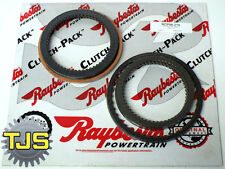 VW TF-60SN/09G/09M/6F21WA Raybestos RCP96-219 Clutch Pack BMW Mini VW Audi