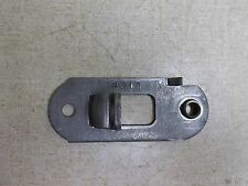 Bracket 4011 For Semi Truck *FREE SHIPPING*