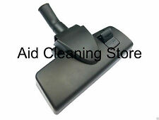 Vax 6131 Vacuum Hoover 32mm Combination Floor Brush Tool Cleaner Head TYPE7 3459