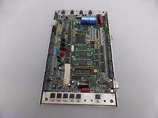 Wurlitzer Platine 0052070 LS 5/98
