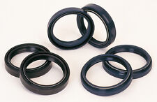 MD MOTOCROSS FORK SEALS HONDA CR250 89-91 067 45X57X11