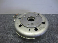 2004 Arctic Cat F7 Firecat Flywheel - F 7 700