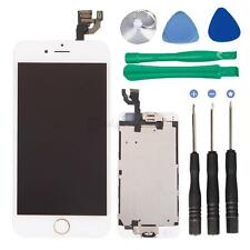 """LCD Display Lens Touch Screen Digitizer Replace Assembly Part for iPhone 6 4.7"""""""
