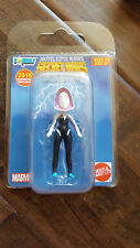 2016 SDCC COMIC CON EXCLUSIVE GENTLE GIANT MARVEL SPIDER-GWEN MICRO BOBBLE