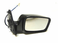 NISSAN X-Trail 2001-2007 right outside wing mirror for right-hand traffic car