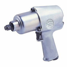 """New 1/2"""" Square Dr. 6,500 RPM Super Duty Air Impact Wrench KP-1018"""
