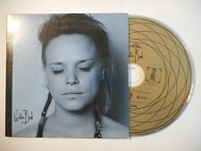 WALLIS BIRD : DRESS MY SKIN AND BECOME WHAT I'M SUPPOSED ▓ CD ALBUM PORT GRATUIT