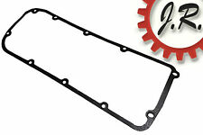 JN302 Rocker Cover Gasket for Renault R25 & Volvo 260 V6 & 760 V6