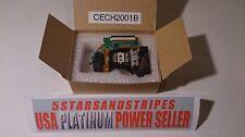 SONY SLIM PS3 BLU-RAY LASER LENS  KEM-450AAA KES-450A CECH2001B CECH-2001B