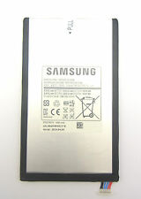 Original Samsung Galaxy Tab 3 8.0 T3100 SM-T3110 SP3379D1H 4450mAh Akku Battery