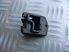 Ford Escort MK5/6/7 New Genuine Ford bonnet stay support