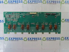 INVERTER BOARD vit71868.00 Rev. 2-PANASONIC tx-l26cc10b