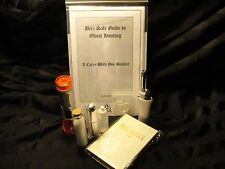 Beez Ghost Hunter's First Aid Kit