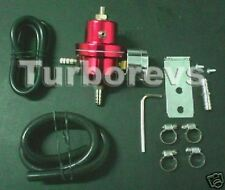 NEW SUBARU IMPREZA LEGACY JUSTY FUEL PRESSURE REGULATOR