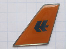 HAPAG LLOYD / LEITWERK................... Flugzeuge&Airlines-Pin (101a)
