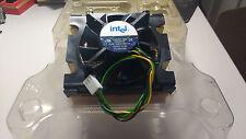 Intel Xeon CPU C24751-002 HEAT SINK & FAN for Socket 604