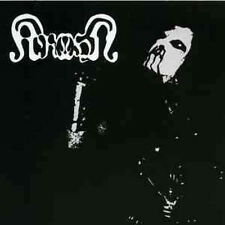 Krohm-Slayer of Lost Martyrs / Crown of the Ancients CD