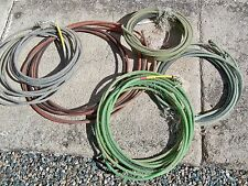 ( 5 )Western Rodeo Lariat Lasso Rope Appr 35 foot by Pro Minor brothers 5 color