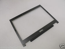 NEW DELL Vostro 1310 1320 LCD Screen Front Frame Cover Trim Display Bezel K064C