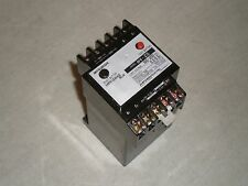 Mitsubishi Earth Leakage Relay NV-ZS Free Shipping! NVZS