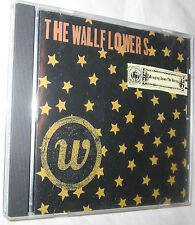 Bringing Down the Horse by The Wallflowers CD May-1996 Interscope USA
