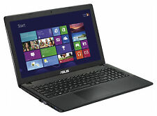 "New Asus X551MAV 15.6"" HD N2830 2.16GHz 4GB 500GB Windows 8 Laptop DVD/RW Drive"