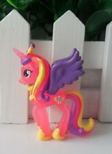 NEW  MY LITTLE PONY FRIENDSHIP IS MAGIC RARITY FIGURE FREE SHIPPING  AWw    108
