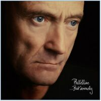 Phil Collins - ...But Seriously - New Deluxe CD Digipak