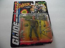 NEW! Lot of (2)  GI JOE  Screaming Eagles figures