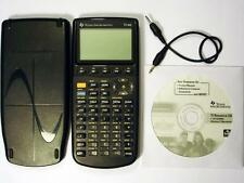Texas Instruments TI-86 Graphic Calculator TI86