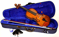 Stentor Student Series I 4/4 Full Size Violin Outfit Set w/Case & Bow 1400/A New