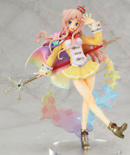 Atelier Meruru: Merur 1/8 Scale Figure (The Apprentice of Arland)
