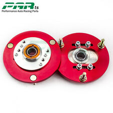 For BMW 3 Series (E36) 1991–1998 Front coilover suspension Camber Plate MAK