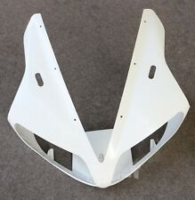 New Motorcycle Part Upper Fairing Cowl Cap For Yamaha YZF R1 2002-2003 ABS 02 03
