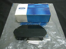 MK2 ESCORT RS2000 TC MK3 CORTINA GENUINE FORD NOS FUSE BOX COVER