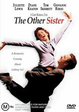 The Other Sister DVD
