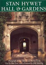 Stan Hywet Hall & Gardens (Ohio History and Culture)