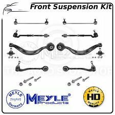 Bmw X5 E53 Meyle Hd Frontal brazos de suspensión, Barras & Kit De Enlace 3160500076hd