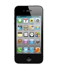 Apple iPhone 4S 32GB - Smartphone (Refurbished )