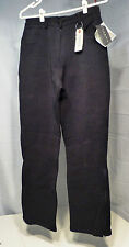 New With Tags Charles Ancona Equestrian Stretch Jean Riding pants 12R NWT