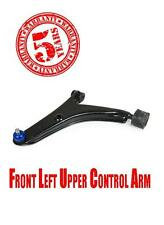 Front Left Lower Control Arm with Ball Joint Geo Metro and Suzuki Swift 89-94