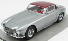 AIQ Ferrari 1955 250 GT Europa Grey Metallic / Red Roof LE of 72 1:18 *New Item*