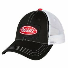 Peterbilt Patch Trucker Mesh Cap