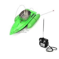 Bait Boat Carp Fishing Bait Boat RC Boilies Runtime 8Hours 1200g Anti Grass Wind